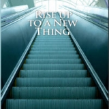 Image of Rise Up To A New Thing - 3 Disc CD Series By Bishop Eddie L. Long