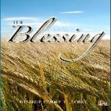 Image of THE BLESSING - CD SERIES by Bishop Eddie L. Long
