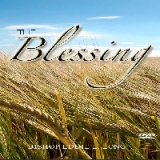 Image of THE BLESSING - DVD SERIES by Bishop Eddie L. Long