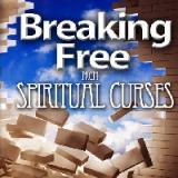 Image of Breaking Free CD Series by Bishop Eddie L. Long