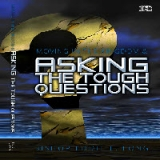 Image of MOVING IN THE KINGDOM AND ASKING TOUGH QUESTIONS - CD Series by Bishop Eddie L. Long