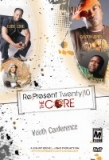 Image of 2010 Re/present Youth Conference - DVD Series