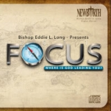 Image of Focus Conference 2011 - CD Series (seen On Tv 4/17/11)