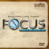 Image of Focus Conference 2011 - DVD Series (seen On Tv 4/17/11)