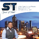 Image of 2011 SPIRIT & TRUTH CONFERENCE -CD SERIES