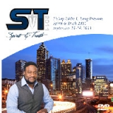 Image of 2011 SPIRIT & TRUTH CONFERENCE -DVD SERIES
