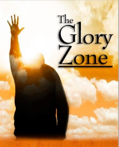 Image of THE GLORY ZONE - DVD SERIES by Bishop Eddie L. Long6 Powerful messages