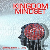 Image of KINGDOM MINDSET - MP3 SERIES