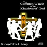 Image of MP3 SeriesTHE COMMON WEALTH OF THE KINGDOM OF GOD - MP3 SERIES
