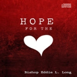 Image of HOPE FOR THE HEART - MP3 SERIES