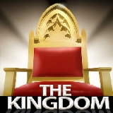 Image of THE KINGDOM -DVD SERIESby Bishop Eddie L. Long