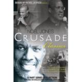 Image of Noel Jones Crusade Classics 3 Part DVD Series