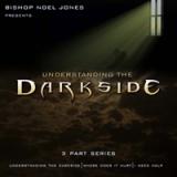 Image of Understanding The Dark Side 3-CD Series