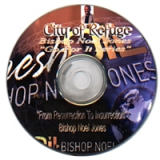 Image of From Resurrection to Insurrection - CD
