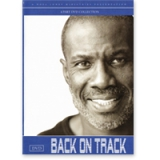Image of Back on Track 4-DVD SERIES