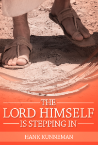 Image of The Lord Himself Is Stepping In PKG - Offer #1217