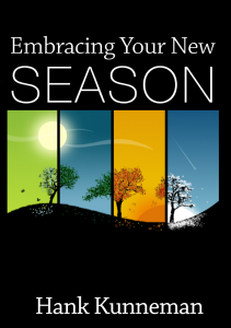 Image of Embracing Your New Seasons 2CDS - Offer #316-1