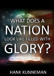 Image of What Does A Nation Look Like Filled With Glory DVD - Offer #317