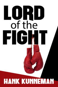 Image of Lord of the Fight 2CDS - Offer #814-1