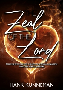 Image of The Zeal of the Lord 4CDS - Offer #82048