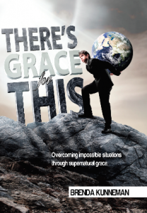 Image of There is Grace for This! 2CDS - Offer BK046CD