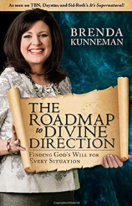 Image of The Roadmap to Divine Direction BK - Offer OVM014