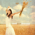 Image of Seedtime and Harvest CD DVD Set