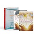 Image of Blessed Life Book Package