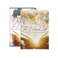 Image of Blessed Life Package