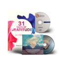 Image of Gratitude 2018 Pk