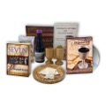 Image of Passover Communion Pk