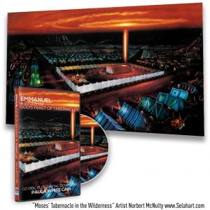 Image of Tabernacles Pk
