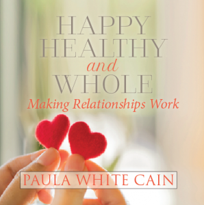 Image of Happy Healthy Whole Relationship Pk