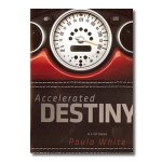 Image of Accelerated Destiny - Download