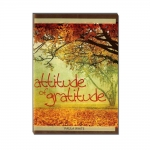 Image of An Attitude Of Gratitude Download