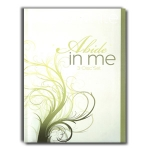 Image of Abide In Me - Download