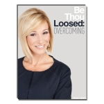 Image of Be Thou Loosed: Overcoming DVD