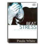 Image of Beat Stress... - Download