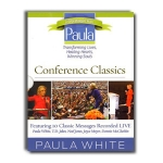 Image of Conference Classics - 10-CD