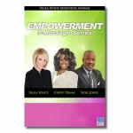 Image of Empowerment 3-Message Series -AUDIO DOWNLOAD