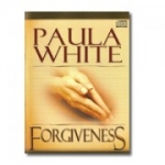 Image of Forgiveness - Download