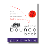 Image of Get Your Bounce Back - Download