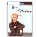 Image of Living Life On Purpose Download