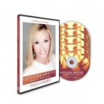 Image of Let's Talk Relationship 4-DVD Series