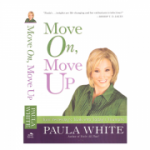 Image of Move On, Move Up - Hardback Book