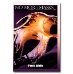 Image of No More Masks - Download