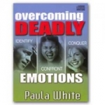 Image of Overcoming Deadly Emotions - Download