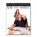 Image of Overcoming Fear and Anxiety - Download