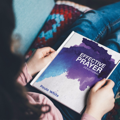 Image of Prayer Devotional