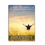 Image of Understanding Pentecost - DVD